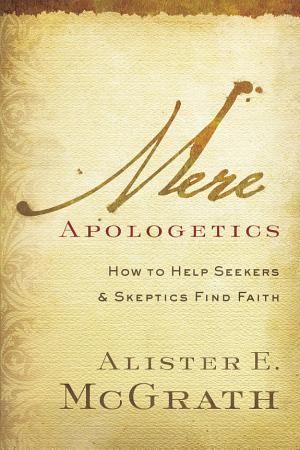 Mere Apologetics PDF