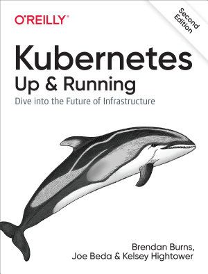 Kubernetes  Up and Running PDF