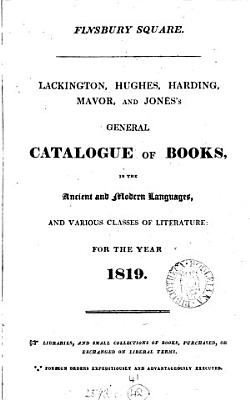 4 bookseller s catalogues