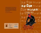 Jara Niyam Bhalobase: A Short Story Collection by Sayantan Bhattacharya