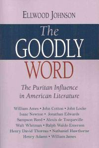 The Goodly Word Book