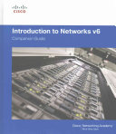 Introduction to Networks V6 Companion Guide PDF