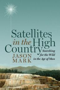 Satellites in the High Country PDF