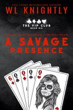 A Savage Presence