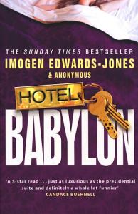 hotel babylon cast, hotel babylon rebecca, hotel babylon dvd, hotel babylon season 2 episode 1, hotel babylon - watch online, hotel babylon trailer, tv shows about hotels 2019, shows like hotel babylon,