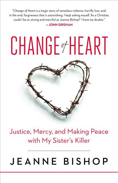 Download Change of Heart Book