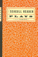 The Seagull Reader Book PDF