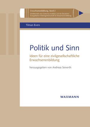 Politik und Sinn PDF