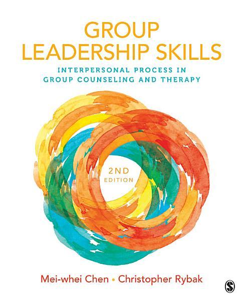 Download Group Leadership Skills Book