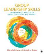 Group Leadership Skills