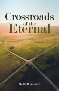 Crossroads of the Eternal PDF