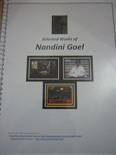 Selected Works of Nandini Goel