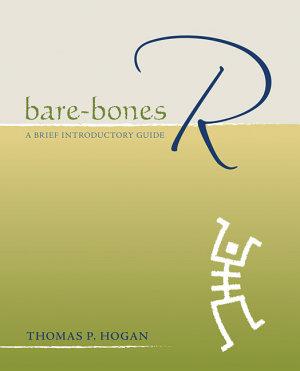 Bare Bones R PDF