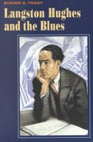 Langston Hughes   the Blues PDF