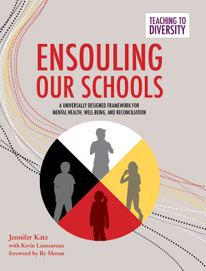 Ensouling Our Schools