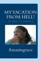 My Vacation from Hell  PDF