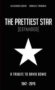 The Prettiest Star   a Tribute to David Bowie 1947   2016  EXPANDED  PDF
