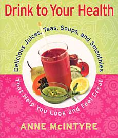 Drink to Your Health PDF