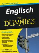 Englisch f  r Dummies PDF