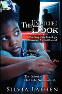 The Unlatched Door Book