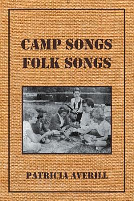 Camp Songs  Folk Songs PDF