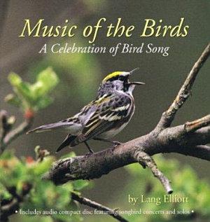 Music of the Birds