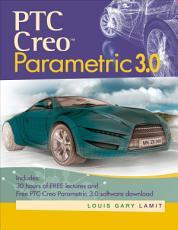 PTC CreoTM Parametric 3 0 PDF