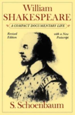 Download William Shakespeare Book
