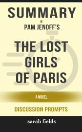 Summary Pam Jenoff S The Lost Girls Of Paris A Novel