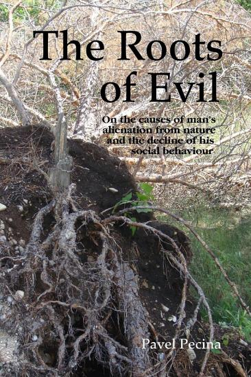The Roots of Evil PDF