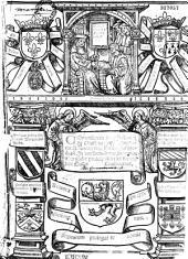 Comme[n]taria Bartholomei de Chasseneuz... in consuetudines ducatus Burgu[n]die principaliter et totius fere, Gallie consecutiue [praef. Leonardi Allonni]