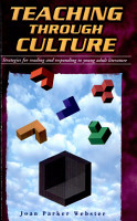 Teaching through Culture  Strategies for Reading and Responding to Young Adult Literature PDF