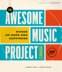 Download The Awesome Music Project Canada Book