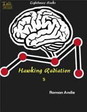 Hawking Radiation 5