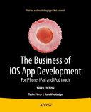 The Business of iOS App Development