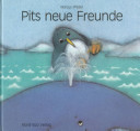 Pits neue Freunde PDF