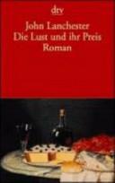 Die Lust und ihr Preis PDF
