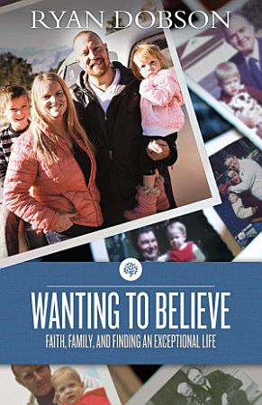 Wanting to Believe PDF