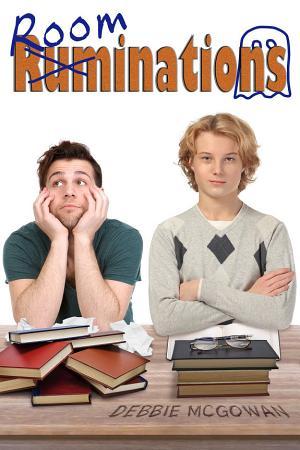 Ruminations PDF
