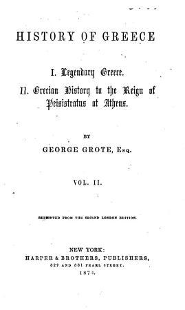 History of Greece     PDF