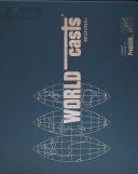 World Regional Casts PDF