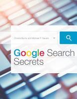 Google Search Secrets PDF