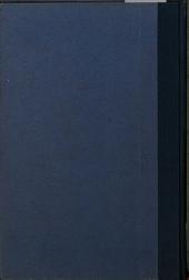 Fezleke-yi tarih-i Osmanî