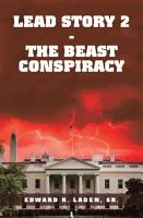 Lead Story 2   the Beast Conspiracy PDF