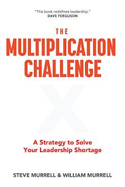 The Multiplication Challenge PDF