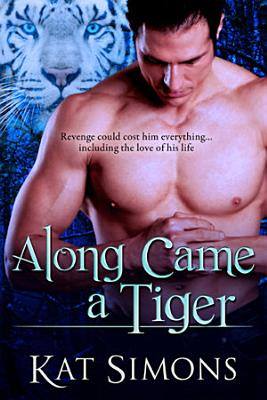 Along Came a Tiger PDF