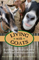 Living with Goats PDF