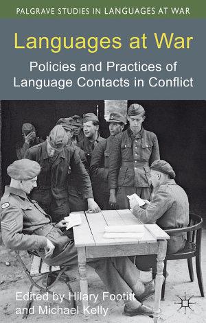 Languages at War