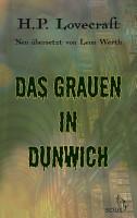 Das Grauen in Dunwich PDF