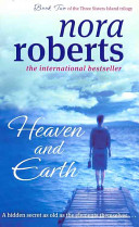 Heaven and Earth Book